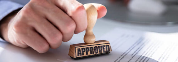 Finding An Approved Debt Consolidation Company In Singapore