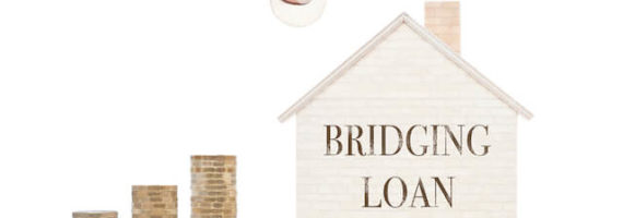 4 Essential Factors of Property Bridging Loans in Singapore