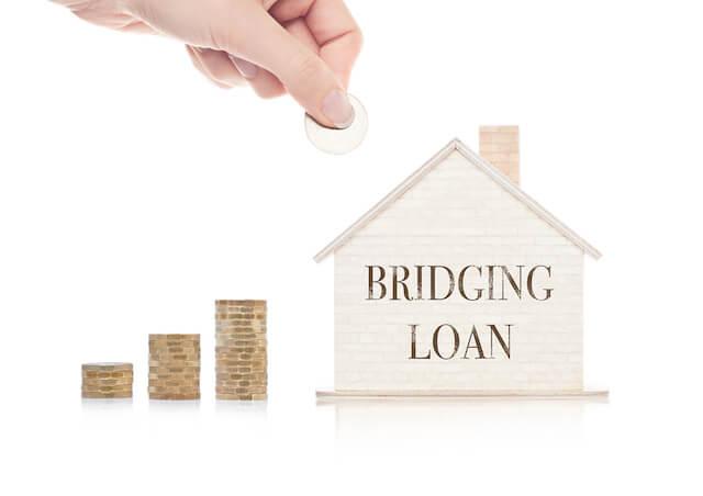 Bridging Loans Singapore