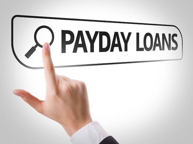 Payday Loan Singapore
