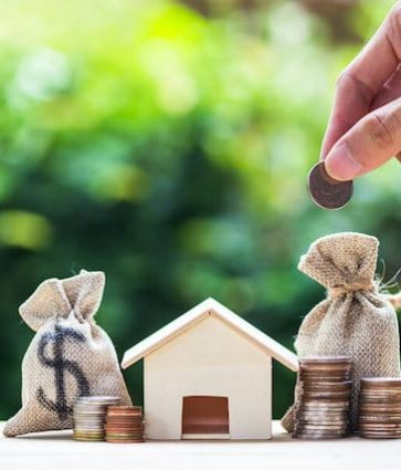 5 Things To Note Regarding Property Refinance In Singapore