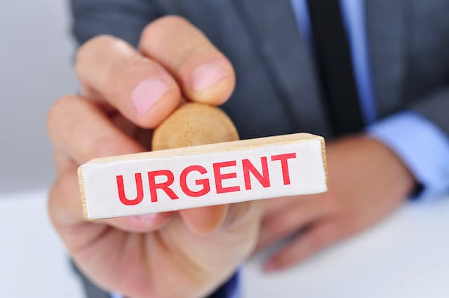 Urgent Loan Singapore
