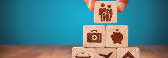 3 Methods To Utilise In Lowering Car Insurance Premiums