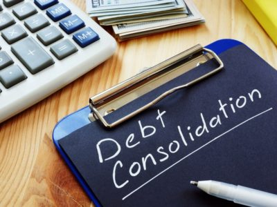What To Know About Debt Consolidation Loans And Its Benefits?