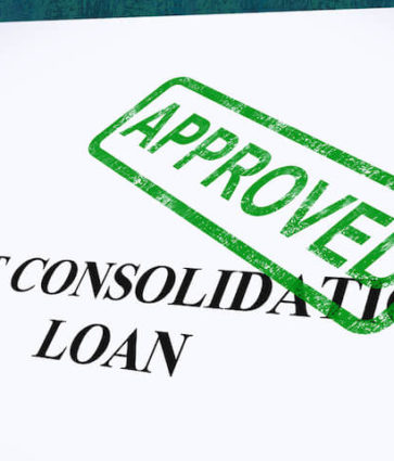 Debt Consolidation Tips To Help You Get Out Of Debt Fast