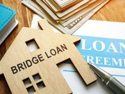 How To Ensure Your Property Bridging Loan Is Approved