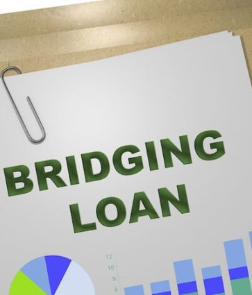 Important Facts To Know When Applying For Bridging Loans