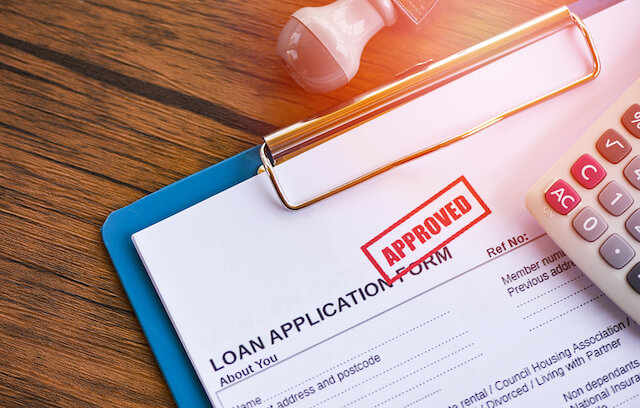 What You Can Do To Get Licensed Personal Loans Quickly