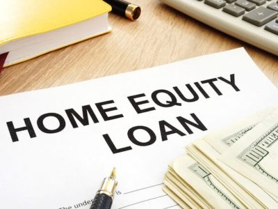 Equity Term Loan: Everything That You Need to Know