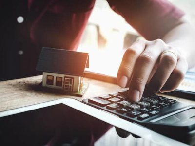 What Are the Ways Of Acquiring A Property Bridging Loan?