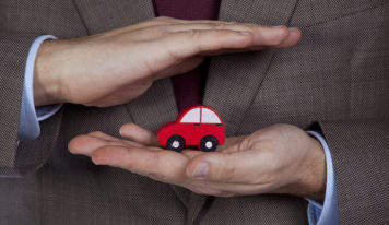 6 Great Car Insurance Choices In SG That's Essential For Every Car Owner