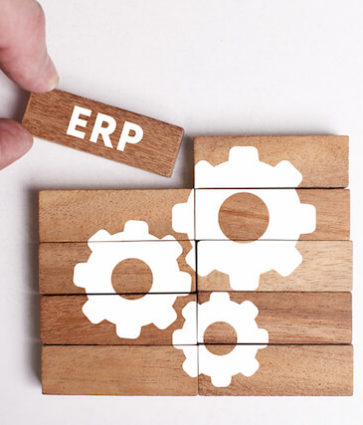 6 Best Enterprise Resource Planning (ERP) Providers In SG