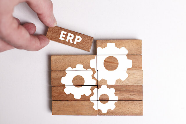 6 Best Enterprise Resource Planning (ERP) Providers In SG