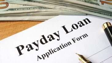 5 Best Companies Providing Payday Loans To Aid You In SG