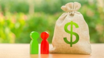5 Top Loan Solution Companies With Attractive Options in SG