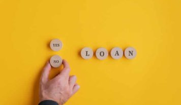 5 Common Misconceptions When Applying For A Personal Loan