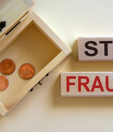 How To Differentiate Licensed Moneylenders And Loan Scammers