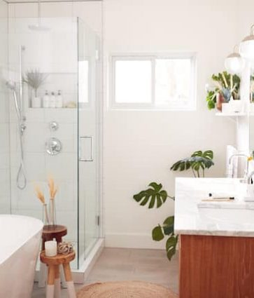 5 Tips To Realise Your Dream Bathroom Interior Design In SG