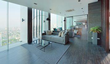 Complete Guide To Refurbish Your Condo Interior Design in Singapore