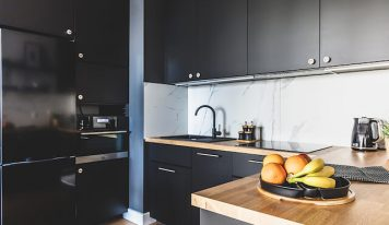 Fun Ideas To Spruce Up Your Kitchen Interior Design In SG