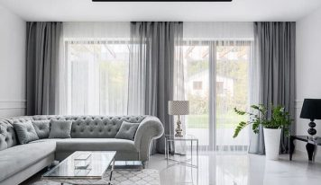 Complete Guide To Landed Property Interior Design In Singapore