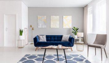 Essential Guide To Luxury Interior Design In Singapore