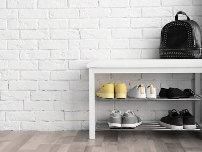 What You Should Know Before Purchasing A Shoe Cabinet In SG