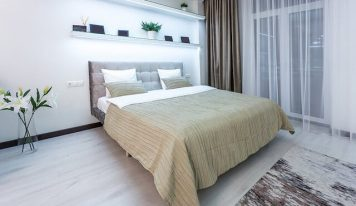 Guide In Getting A Bed Or Mattress Installment In Singapore