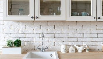 Guide To Getting A Kitchen Cabinet Instalment Plan In Singapore