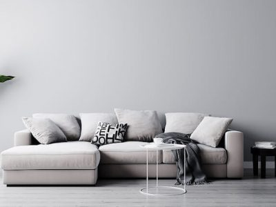 How To Pick The Ideal Sofa Set In Singapore With Installment