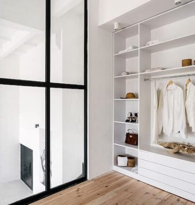 How To Pick Your Next Wardrobe In Singapore With Installment