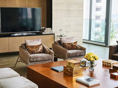 What To Consider Before Your Condominium Renovation In SG