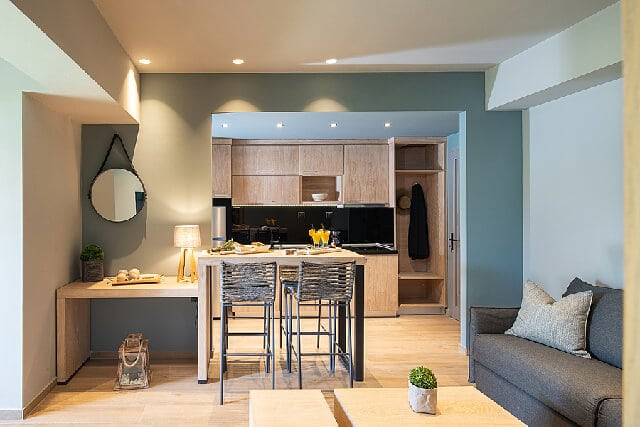 how-to-choose-home-lighting-in-sg-with-an-installment-plan