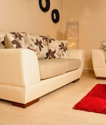An Essential Guide On Making Your Sofa Set Last Longer