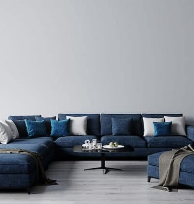 A Foolproof Guide To Choosing The Perfect Sofa Set